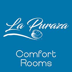 Logo BB La Puraza